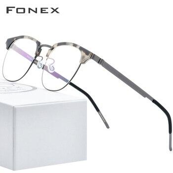 Купон Модные аксессуары в FONEX Korean Store со скидкой от alideals