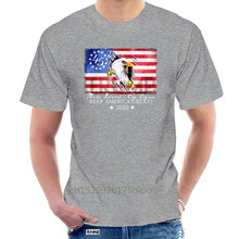Make Liberals Cry Again Keep America Great Donald Trump Election Black T-Shirt Humorous Tee Shirt @096767