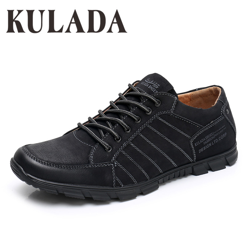 Hottest Arrival Summer Suede European Style Leather Shoes Men/'s oxfords Casual
