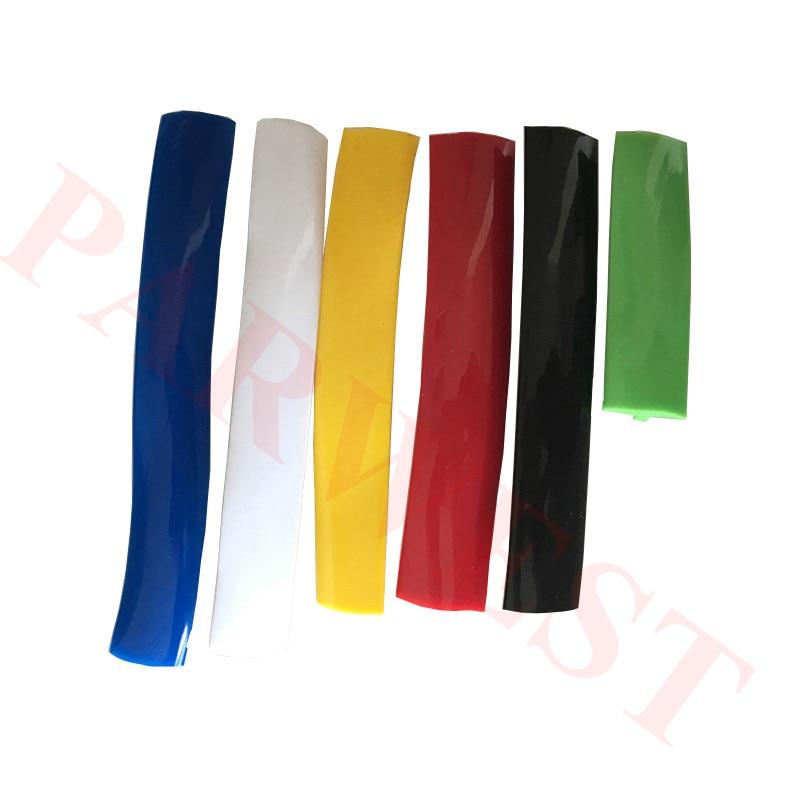 Т-образное литье для аркадных игр MAME, 32,8 фута, 10 м, длина 16 мм/18 мм/19 мм, ширина