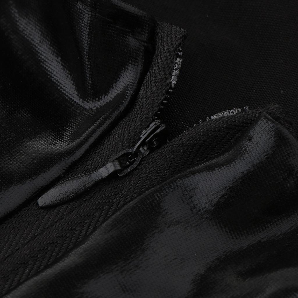 Sexy lady night wear suit Women's Leather Open Bust Bra Lingerie Body Harness Dance Clubwear Punk Pu hollow out bodysuits