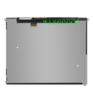 Image 4 - 9.7 אינץ 2K 2048*1536 LP097QX1 SPA1 IPS רשתית צג מסך LCD מודול מגע לוח בקרת לוח עבור פטל