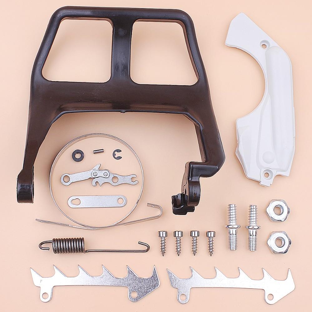 Repl Hand Guard Chain Brake Lever 1125 792 9100 Stihl 034,036,MS340,MS360