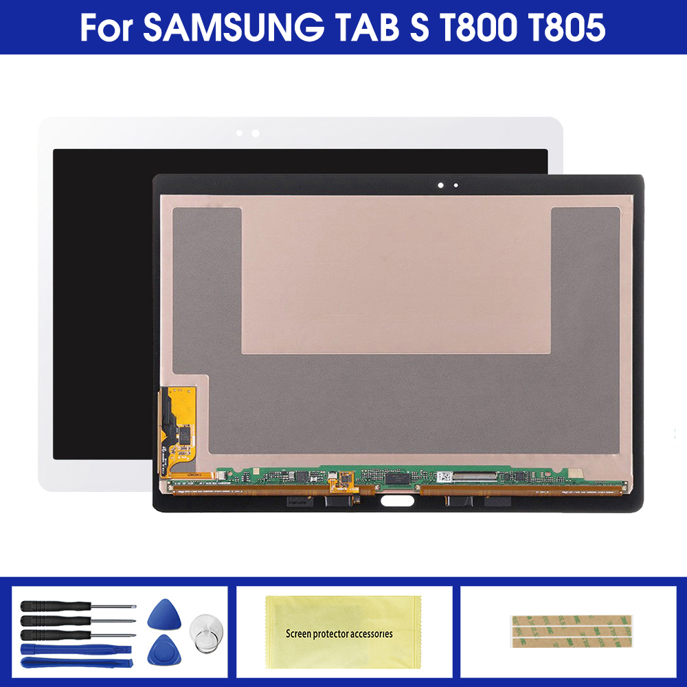 10-5-display-for-samsung-galaxy-tab-s-t800-t805-sm-t800-sm-t805-lcd-display-touch-screen-digitizer-assembly-replacement
