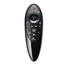 Dynamiczny inteligentny pilot do telewizora 3D do LG MAGIC 3D wymień pilot do telewizora