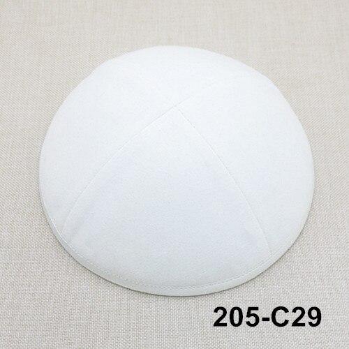 205c29