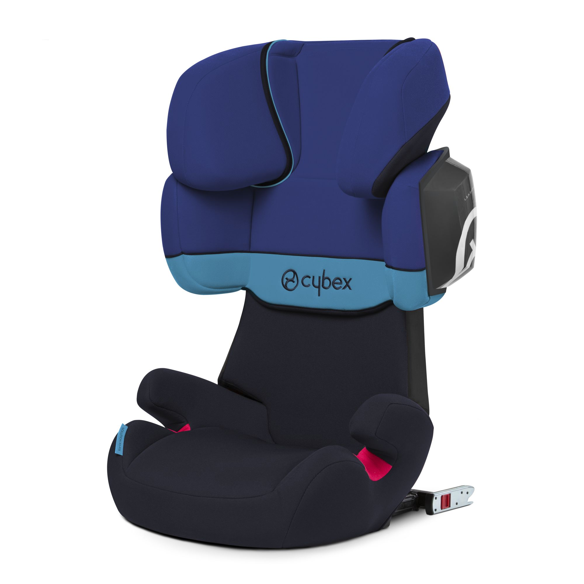 Child Car Safety Seats Cybex 515117003 for girls and boys Baby seat Kids Children chair autocradle booster