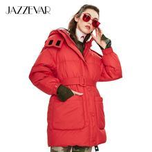 style K9043 top JAZZEVAR