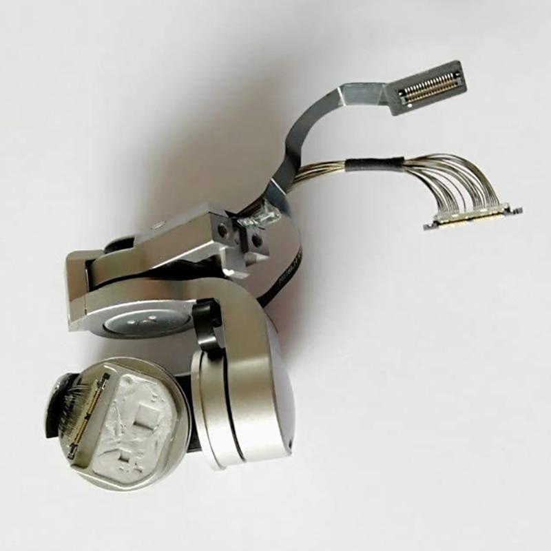 braço do motor com cabo flexível substituição