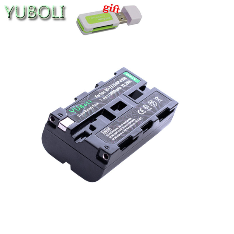 cheapest Original probty for GoPro Hero 8 hero 7 hero 6 5 Black Batteries or Triple Charger for GoPro Hero8Black Battery Accessories