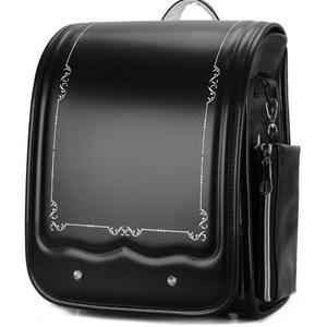 Japan School Backpack for girl