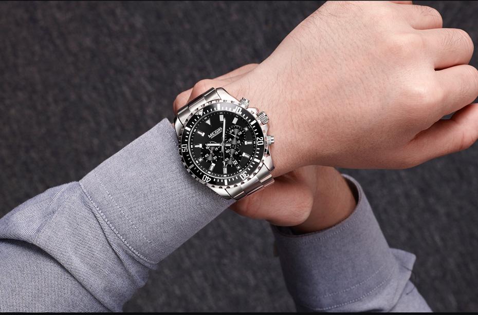 megir watch (12)
