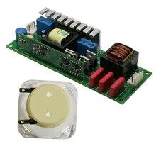 Osram Lámpara de haluro metálico 7R 230W, lámpara de haz móvil con balasto, haz de 230, 230, SIRIUS HRI230W, fabricado en China