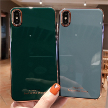 For Huawei P40 Lite Case Shiny Fundas Coque Shell Protective Case For Huawei P40 Lite P30 Lite Case Cover For Huawei P40 Lite for cover huawei p40 case huawei p40 coque protective stylish smooth skin pc matte ultra thin phone case for huawei p40 cover
