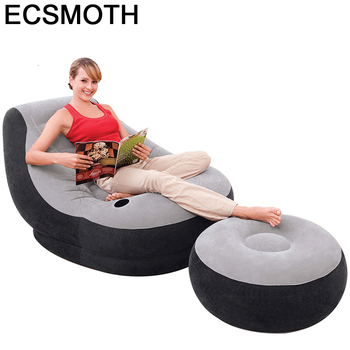 Meble Divano Copridivano Puff Sala Mueble Sillon Moveis Para Casa Set Furniture Couches For Living Room Mobilya Inflatable Sofa per la casa zitzak meble home divano sillon recliner sectional puff para set living room furniture mobilya mueble de sala sofa