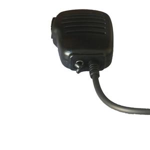 Image 5 - بعد رئيس ميكروفون ل موتورولا راديو محمول RDU2020 RDU2080D RDU4100 RDU4160D RDV5100 RMV2040 RMU2040 RMU2080