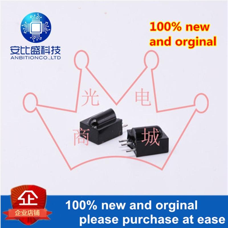 10pcs 100% New And Orginal TSOP1136 TSOP1136SH1 In Stock