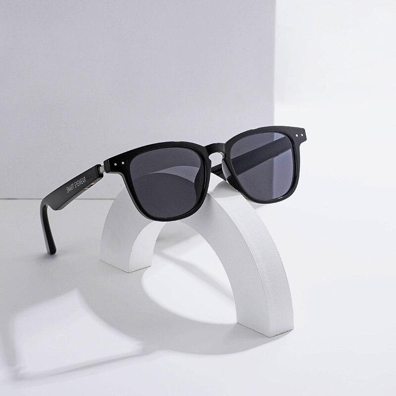 Cheap Óculos de vídeo