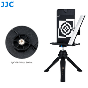 Image 5 - JJC Lens Autofocus Calibration Alignment Test Chart with Color Balance Grey Card For Camera With AF Micro Adjustment Function
