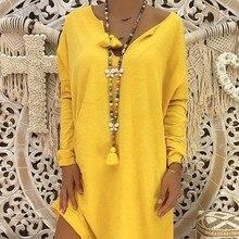Collar bohemio étnico retro bohemios borla cuenta de madera colorida tejida hecho a mano amuletos de mariposa collar largo suéter para mujeres