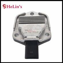 Oil-Level-Sensor SHARAN 1J0907660B Aidu Golf-Iv A4 TOUAREG for A2 A3 Avant Volkswage