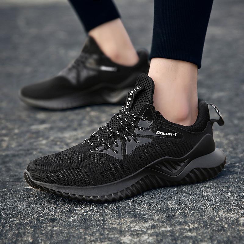 H14d3128bdcd74d569971d1f44cb7cb58b ZYYZYM Men Winter Sneakers Autumn Men Casual Shoes Plush Keep Warm Walking Shoes Men Fashion Shoes For Men Zapatos Hombre