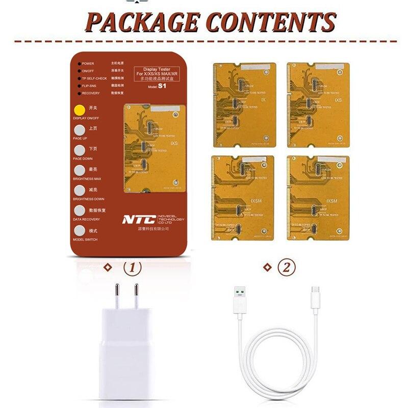 6,0 для huawei mate 10 Pro lcd 6,0 дюймов Дисплей для мобильного телефона lcd сенсорный экран дигитайзер Датчик сборка BLA L09 BLA L29 бесплатно - 4