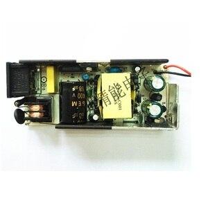 Image 5 - 14.6V 3A LiFePO4 caricabatterie 4serie 12V 3A Lifepo4 caricabatterie batteria 14.4V caricabatterie intelligente per batteria 4s 12V LiFePO4