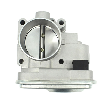 Throttle Body Fit for Jeep Compass Chrysler 200 Dodge Caliber 1.8L 2.0L 04891735AC