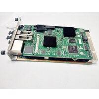Huawei GPON EPON OLT MA5608T 10G MCUD1 Control Board with SFP Modules