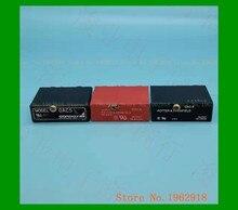 OAC5-3A.60VDC OAC-5 3A 120VAC 4