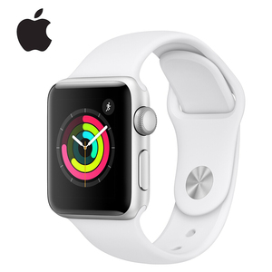 Apple Watch 3 Series 3 Smartwa