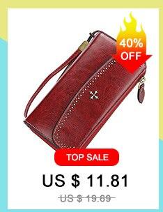 couro vermelho feminino bolsa fino embreagem do