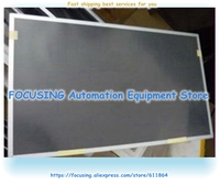 LTM200KT12 New 20 inch 1600*900 display lcd screen panel in stock