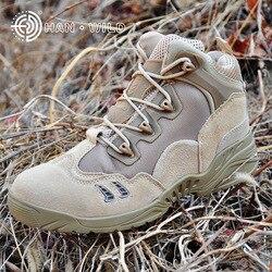 Magnum Rot Spinne Ultra-Licht 07 Kampf Stiefel Special Forces Combat Stiefel männer Frühling Und Herbst Im Freien Klettern stiefel Wüste
