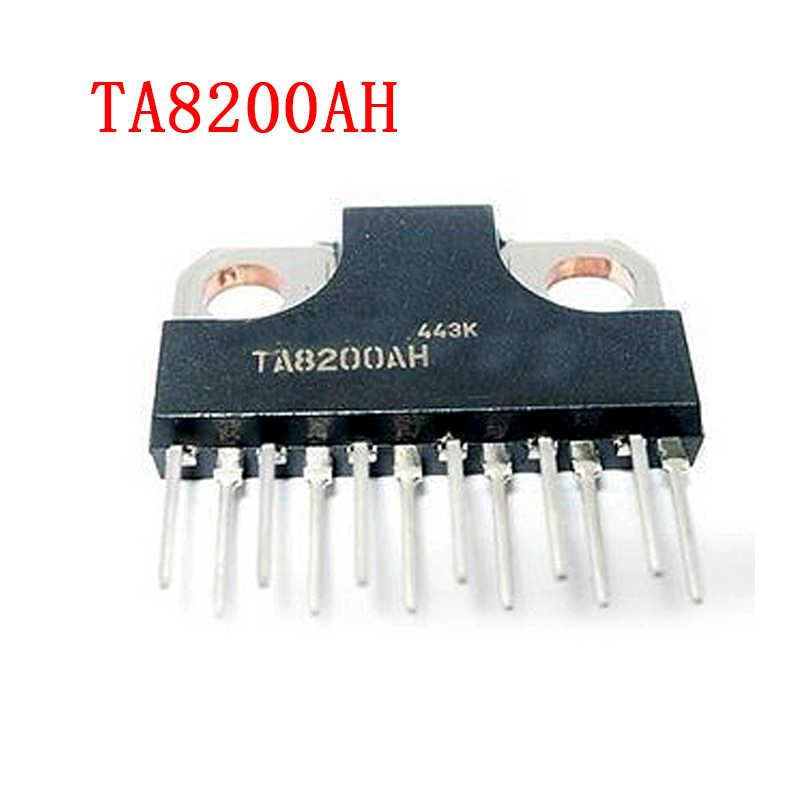 1pcs TA8200AH TA8200 new