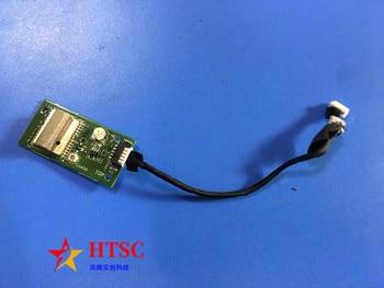 Para Dell latitud 7414. 5404, 5414, 7204, 7404 y extrema Placa de GPS GPS_B2 NEO-M8N-0-10 VJYPW 0 VJYPW CN-0VJYPW envío gratis
