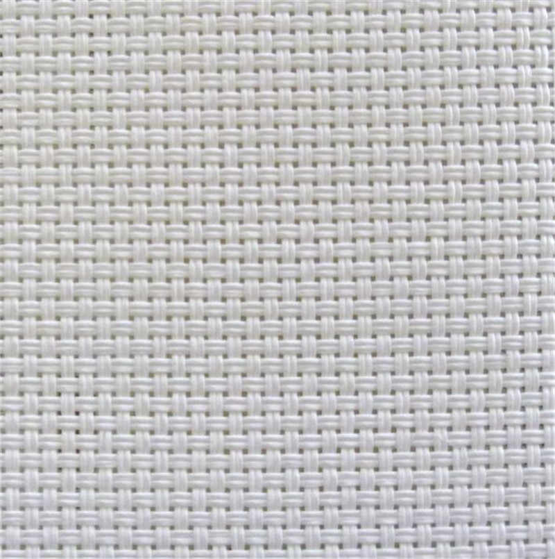 ZSMX30 Telefoon Sleutel Tas Opknoping Accessoires Fan DIY Craft Handwerken Borduren Ambachten Geteld Cross-Stitching Kit