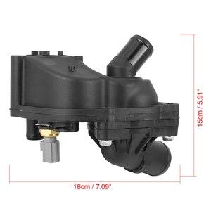 Image 2 - X Autohaux รถ Thermostat HOUSING 92 °C 2L2E9K478BA สำหรับ Ford Explorer Sport Trac / Ranger 4.0 เครื่องยนต์ Thermostat HOUSING