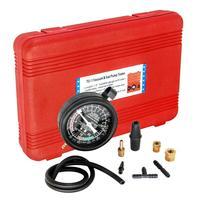 Mr Cartool HFS (R) Vergaser Carb Ventil Kraftstoff Pumpe Druck & Vakuum Tester Messgerät Test Kit-in Instrument Werkzeug aus Kraftfahrzeuge und Motorräder bei