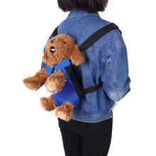 Pet Cat Dog Carrier Backpack Travel Bag For Transport Breathable Net Shoulder Puppy Stuff Product
