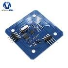 RC522 RFID Reader Se...