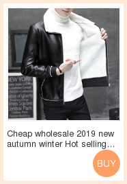 Cheap wholesale 19 new autumn winter Hot selling women's fashion netred casual Ladies work wear nice Jacket MP7 35