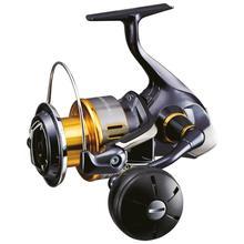 Shimano Twin Power SW 4000XG 5000HG 5000XG 6000PG 6000HG 6000XG 8000PG 8000HG 10000PG 14000XG Saltwater Spinning fishing reel