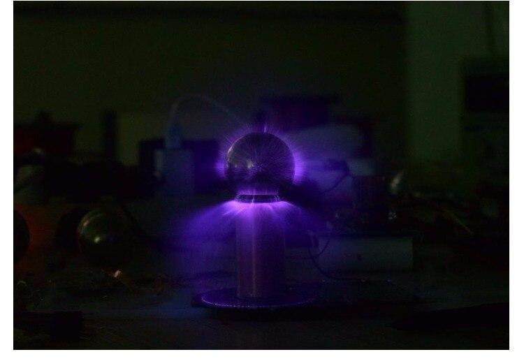 Equipamento experimental científico da eficiência alta da