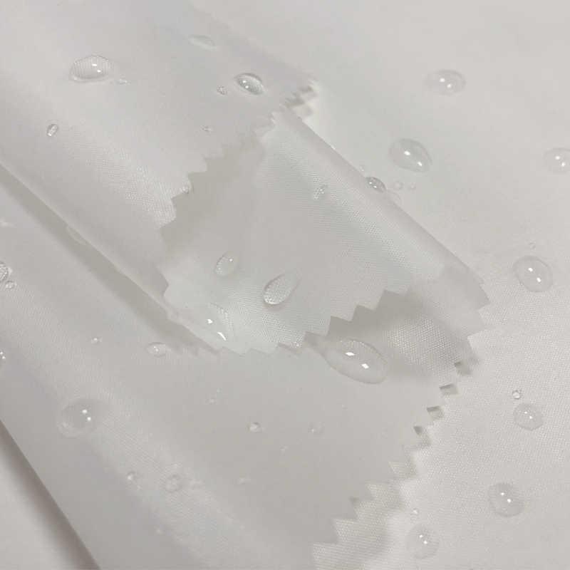 حجم 1*1.5 متر عرض البوليستر التفتا نسيج مقاوم للماء مع بو طلاء للنسيج طائرة ورقية. مظلة النسيج. diy بها بنفسك النسيج اليدوية