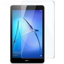 Закаленное стекло для huawei MediaPad T3 T2 T1 7,0 8,0 дюйма для T1-701U 823L T2 Pro BG2-W09 TA KOB-L09 Защитная пленка для экрана планшета