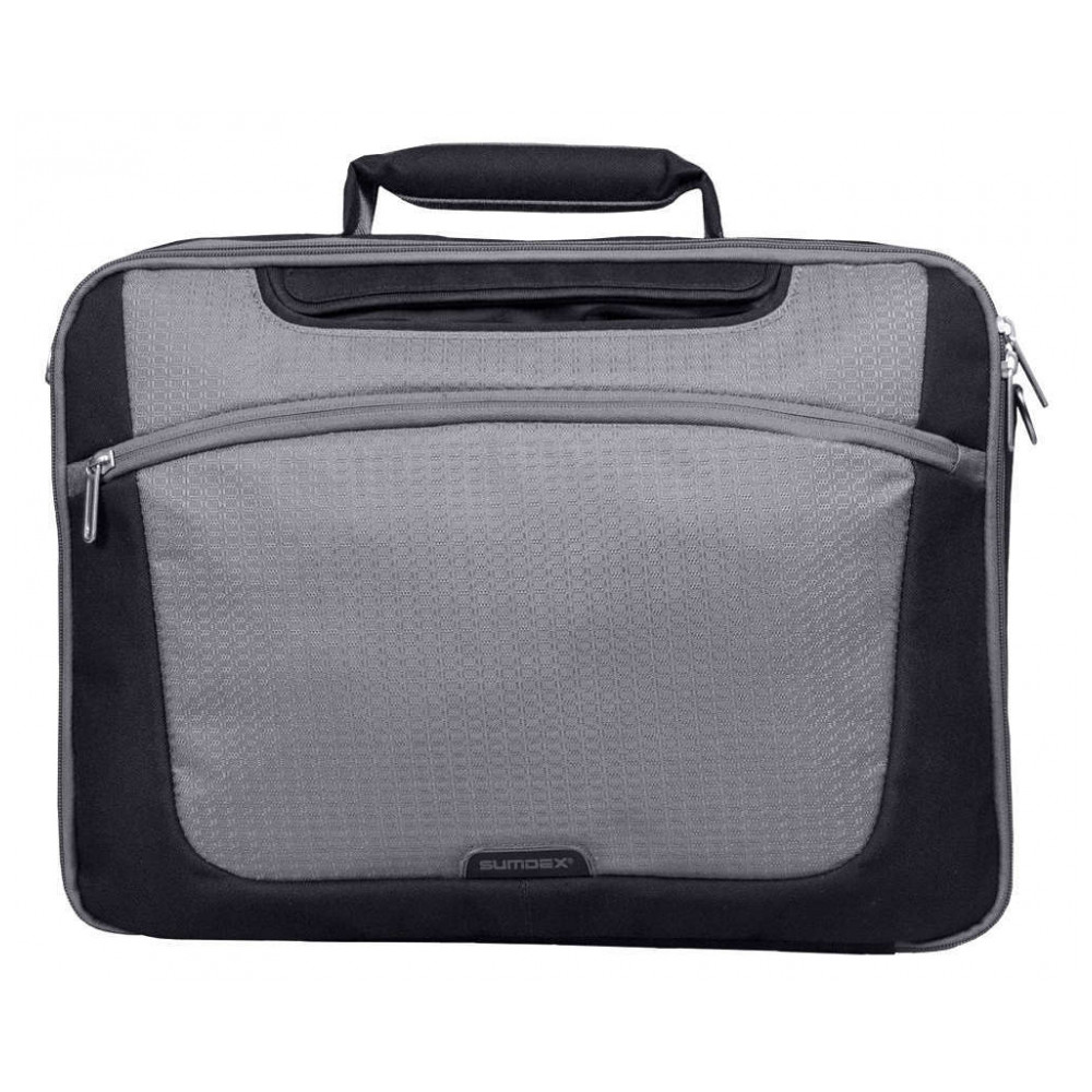 Computer & Office Laptop Parts Accessories Bags Cases Sumdex 787283