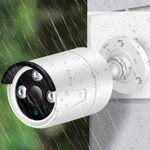 Hiseeu 8CH Беспроводная CCTV система 1080P ТБ 1 шт. 2MP NVR wifi IR-CUT наружная CCTV камера IP система безопасности комплект видеонаблюдения