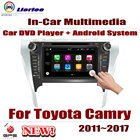 Car DVD Player For T...